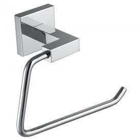 Держатель туалетной бумаги Clever Xtreme 98657