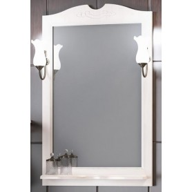 Зеркало Клио 65 Opadiris Z0000004117