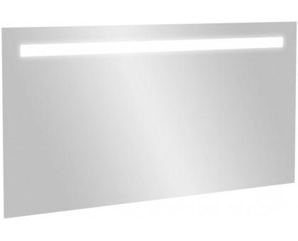Зеркало Jacob Delafon 110 см со светодиодной подсветкой EB1417-NF