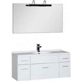 Комплект мебели Aquanet 00164822