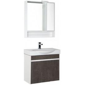 Комплект мебели Aquanet 00188420