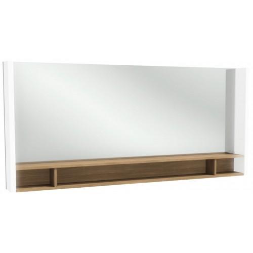 Зеркало Jacob Delafon 150 см EB1184-NF
