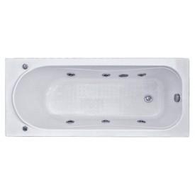 Акриловая ванна Bas Верона 150x70 см ВГ00054