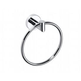 Кольцо для полотенец Bemeta 104204062