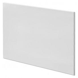 Боковая панель для акриловой ванны Cezares PLANE-80-SP