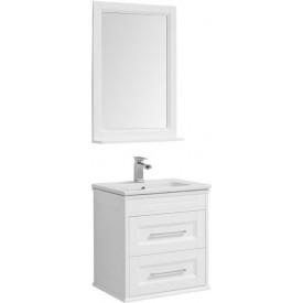 Комплект мебели Aquanet 00251929