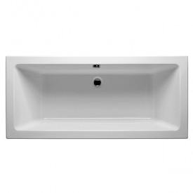 Встроенная ванна Riho  Lugo 190х90 BT0500500000000