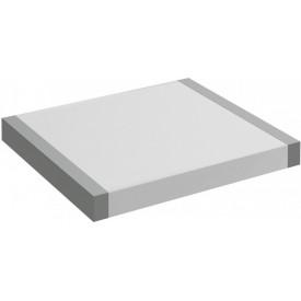 Комплект металлических кромок Jacob Delafon EB508-BME