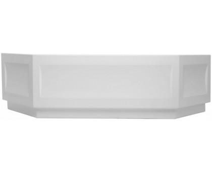 Фронтальная панель для ванны Jacob Delafon E6239RU-00