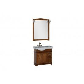 Комплект мебели Aquanet 00169421