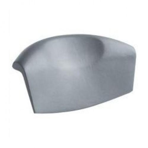 Подголовник для ванны Riho Neo серебристый AH05115
