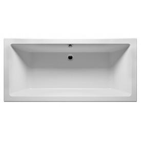Встраиваемая ванна Riho  Lugo 170х75 BT0100500000000