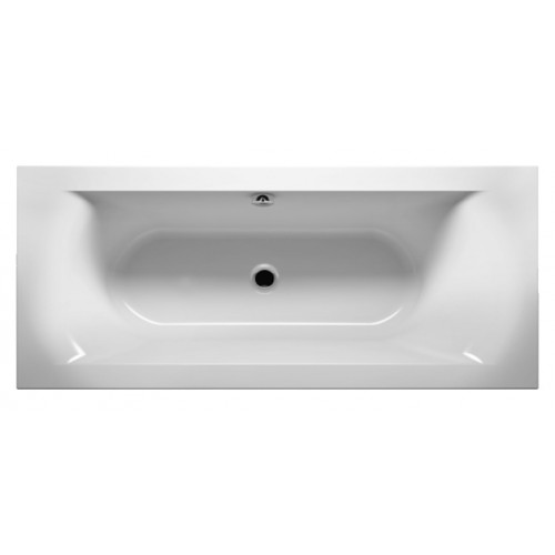 Прямоугольная ванна Riho Linares 170x75 R BT4400500000000
