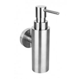 Настенный дозатор для жидкого мыла Bemeta 104109015