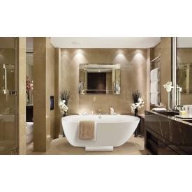 Отдельностоящая ванна Доната FIINN F-5015
