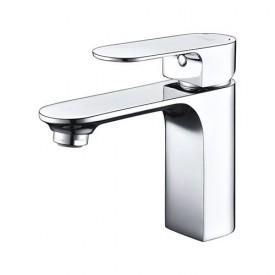 5803 Смеситель для умывальника WasserKRAFT