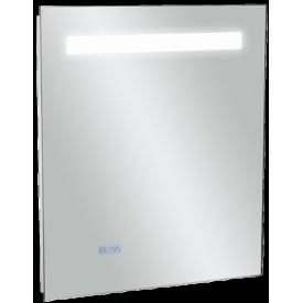 Зеркало Jacob Delafon 55 см со светодиодной подсветкой EB1158-NF