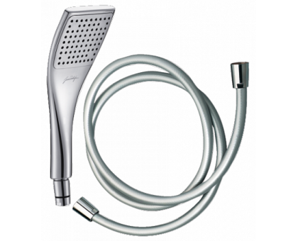 Душевой комплект Jacob Delafon E99940-CP