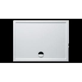 Акриловый душевой поддон Riho Zurich 266 170x90 белый DA0800500000000