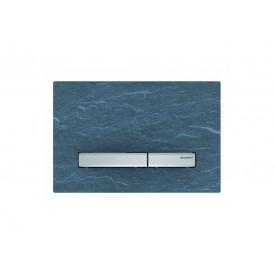 Кнопка смыва Geberit Sigma 50 115.788.JM.2