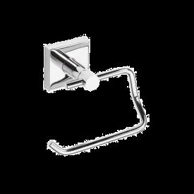 Держатель туалетной бумаги Bemeta132112042