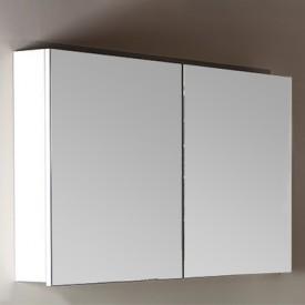 Зеркальный шкаф Armadi Art 546-W
