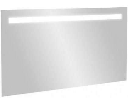 Зеркало Jacob Delafon 100 см со светодиодной подсветкой EB1416-NF