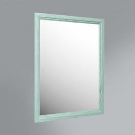 Панель Kerama Marazzi с зеркалом 60 см PR.mi.60\GR