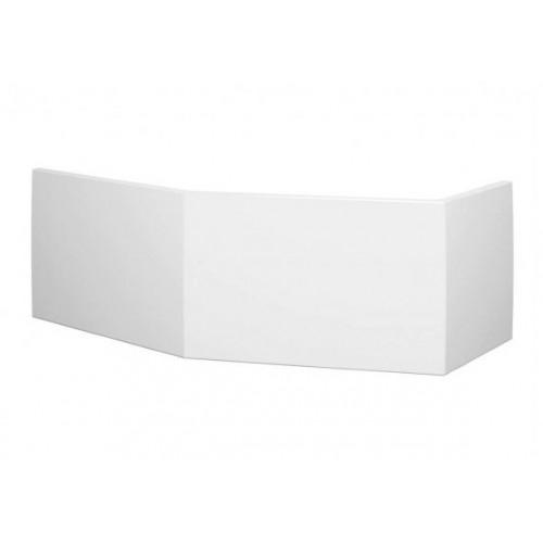 Фронтальная панель для ванны Riho Geta/Romeo 160 U + крепление P087N0500000000