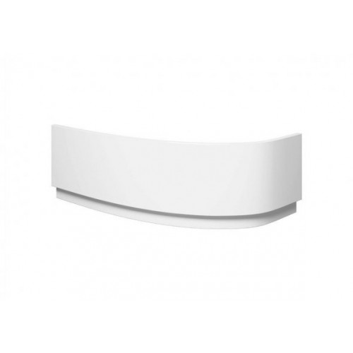 Фронтальная панель для ванны Riho Lyra 153 R + крепление P053N0500000000