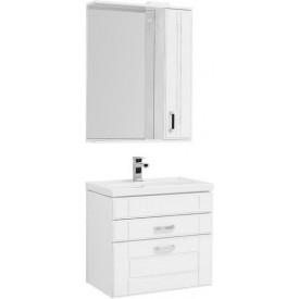 Комплект мебели Aquanet 00197508