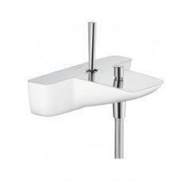 Смеситель для ванны с душем Hansgrohe PuraVida 15472400