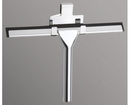 Скребок-водосгон с держателем ART&MAX AM-G-9366/311