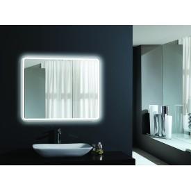 Зеркало Esbano со встроенной подстветкой ES-2633YD