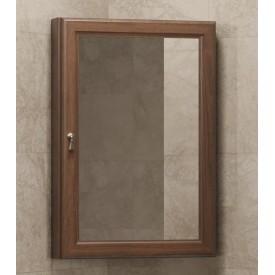 Зеркальный шкаф 47 см (470 мм) Opadiris Клио Z0000013940