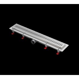 Отвод Alpen ALP-650BN1