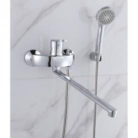 Смеситель для ванны Hansen H22006
