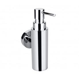 Настенный дозатор для жидкого мыла Bemeta 104109012