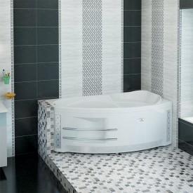 Акриловая ванна София Radomir 2-01-0-2-1-223 169x99
