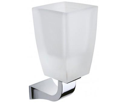 Держатель стакана подвесной ART&MAX AM-G-6631