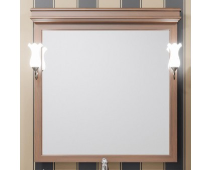 Зеркало Борджи 105 Opadiris Z0000012700
