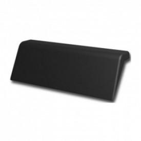 Подголовник для ванны Riho Olivia черный AH15110