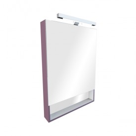 Зеркальный шкаф Roca ZRU9302753