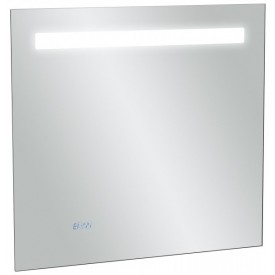 Зеркало Jacob Delafon 70 см со светодиодной подсветкой EB1159-NF