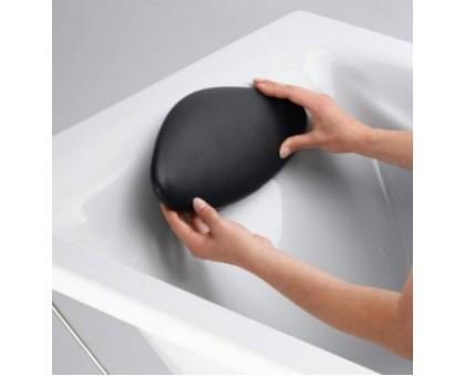 Подушка для ванны Jacob Delafon E6757-9K