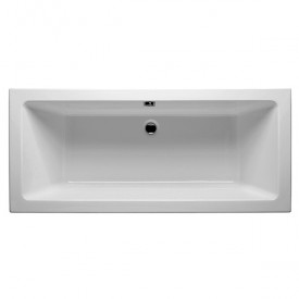 Встраиваемая ванна Riho  Lugo 190х80 BT0400500000000