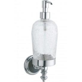 Диспенсер для жидкого мыла Boheme VOGUE 10197