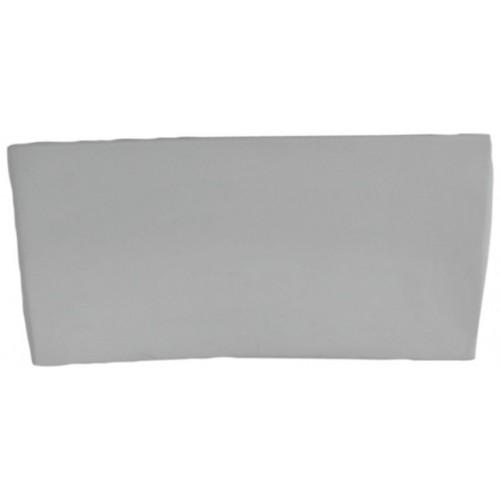 Подушка для ванны Jacob Delafon E6D061-MN