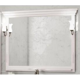 Зеркало Риспекто 120 Opadiris Z0000009684