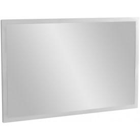 Зеркало Jacob Delafon 100 см с подсветкой по периметру EB1442-NF